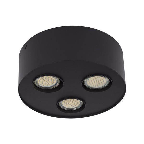 Потолочный светильник Sigma 32579 Net