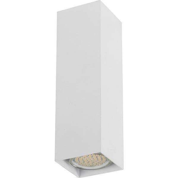 Точечный светильник Sigma 32574 Fan