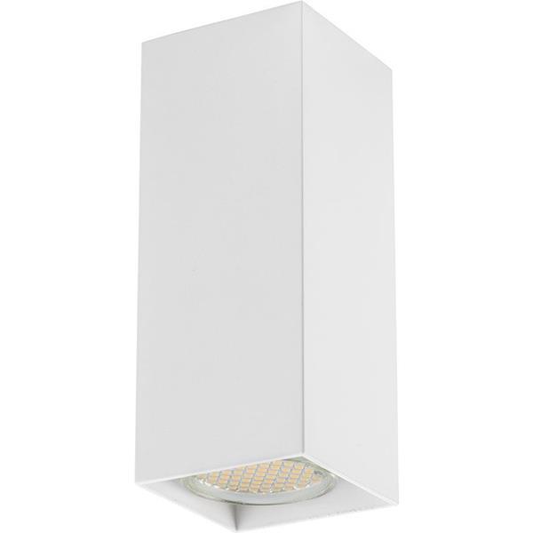 Точечный светильник Sigma 32572 Fan
