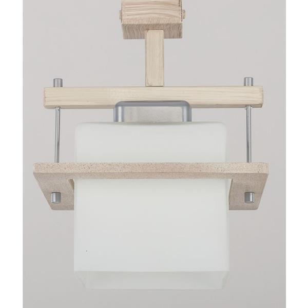 Точечный светильник Sigma 30039 Delta