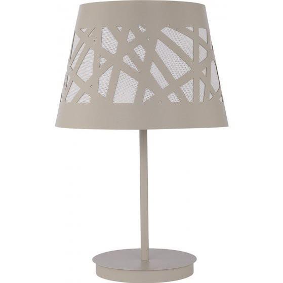 Настольная лампа Sigma 50056 Stozek Azur