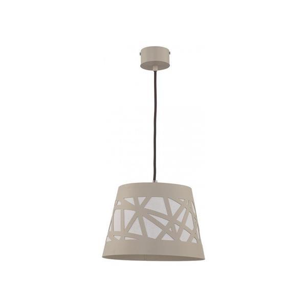 Подвесной светильник Sigma 30610 Stozek Azur M