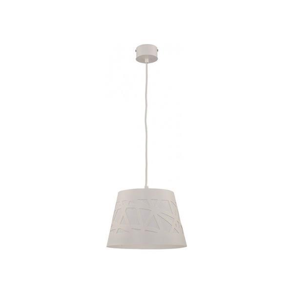 Подвесной светильник Sigma 30611 Stozek Azur M