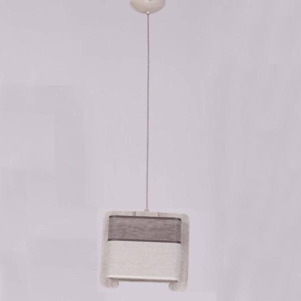 Подвесной светильник Sigma 30006 Alt
