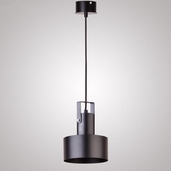 Подвесной светильник Sigma RIF PLUS 31192