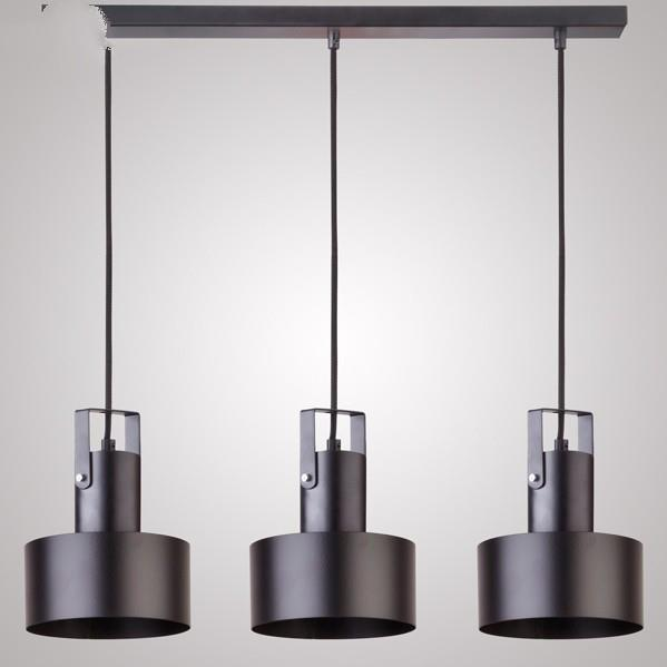 Подвесной светильник Sigma RIF PLUS 31194