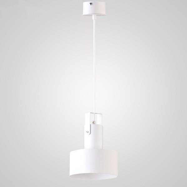 Подвесной светильник Sigma RIF PLUS 31198