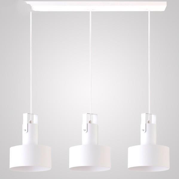Подвесной светильник Sigma RIF PLUS 31200