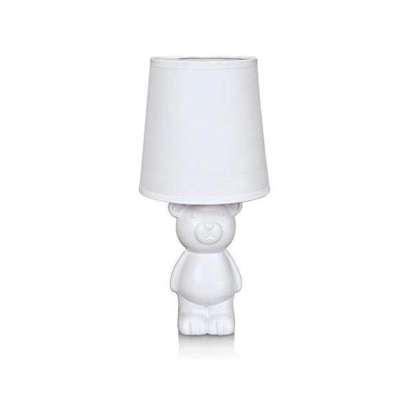 Настольная лампа Markslojd Bear