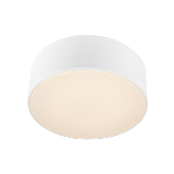 Потолочный светильник Markslojd Facile