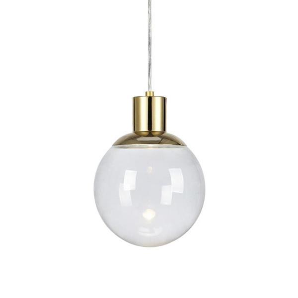 Подвесной светильник Markslojd LAND