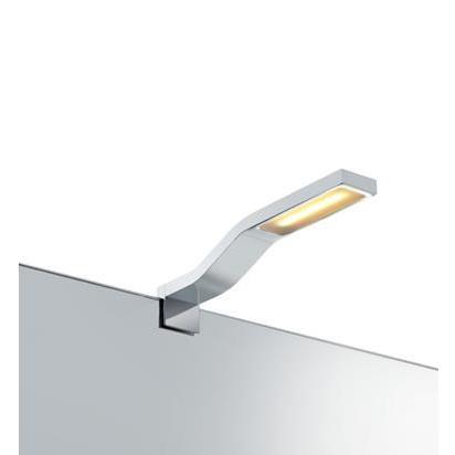Подсветка для зеркала Markslojd BOURGES