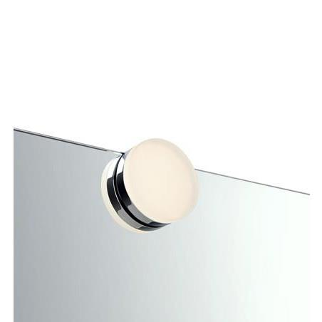 Подсветка для зеркала Markslojd AJACCIO