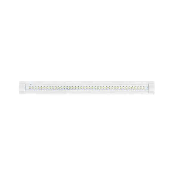 Мебельная подсветка Markslojd 105874 Connect 30