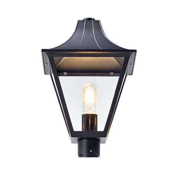 Парковый светильник Markslojd 107120 DANDY