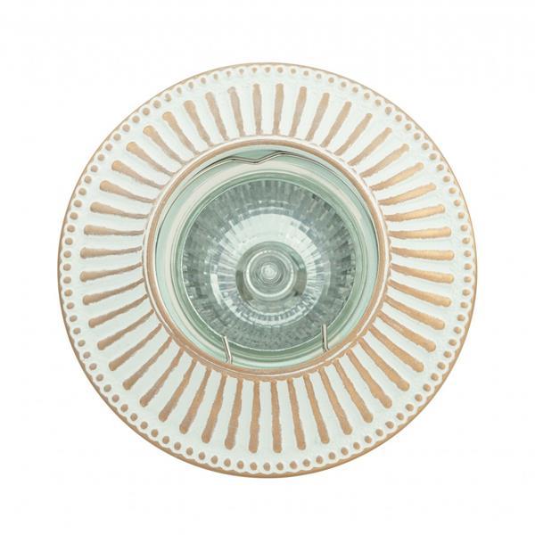 Точечный светильник Wunderlicht NT6141-RWH