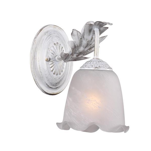 Бра Wunderlicht 3240-1C166