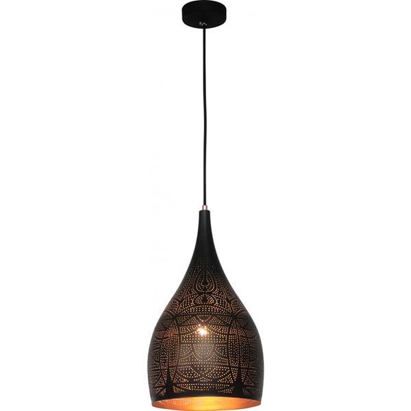 Подвесной светильник Wunderlicht 8831-P1