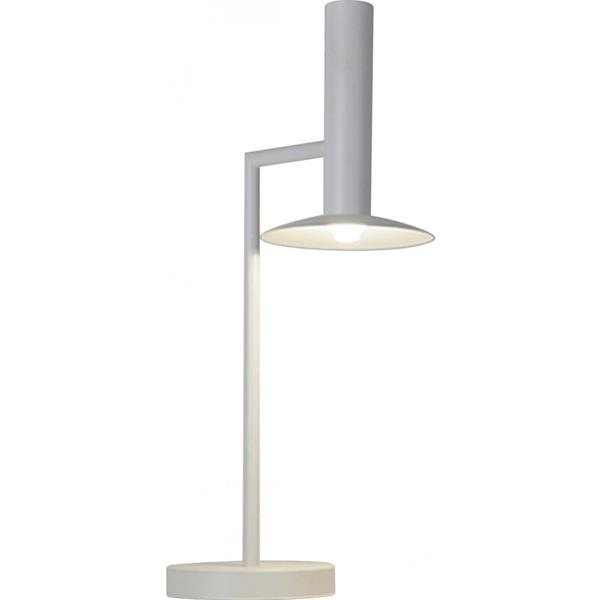 Настольная лампа Wunderlicht Black&White 8888-51W