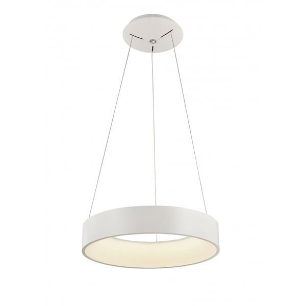 Светодиодный светильник Wunderlicht 1828-31CW