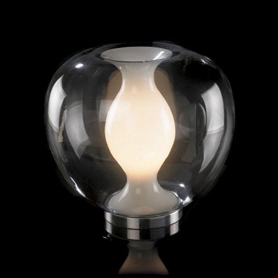 Настольная лампа Illuminati MT8112-1A