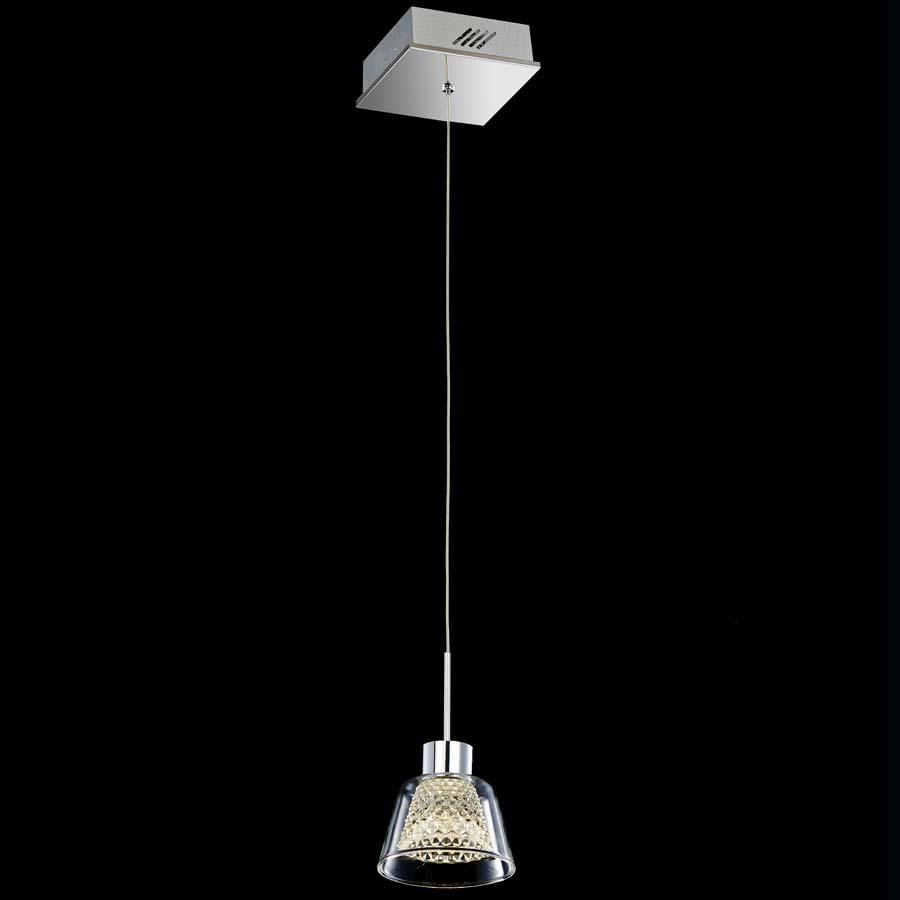 Подвесной светильник Illuminati Boccale