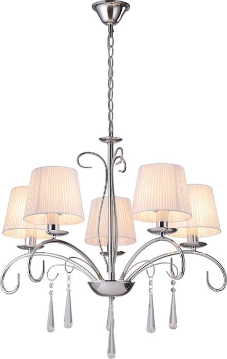 Люстра Blitz Classical Style 7006 7006-45