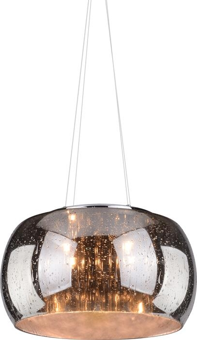 Освещение Blitz Modern Style 4260 4260-44