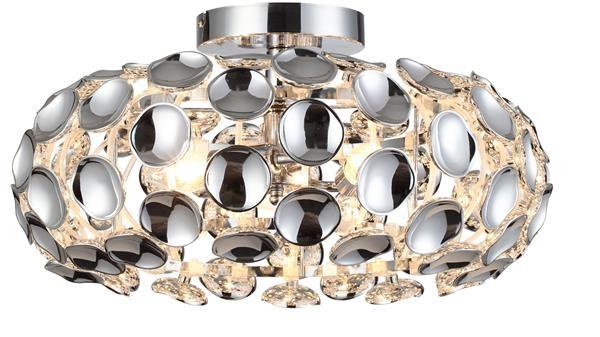 Освещение Blitz Modern Style 6060 6060-43