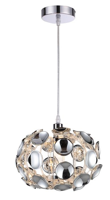 Освещение Blitz Modern Style 6060 6060-31