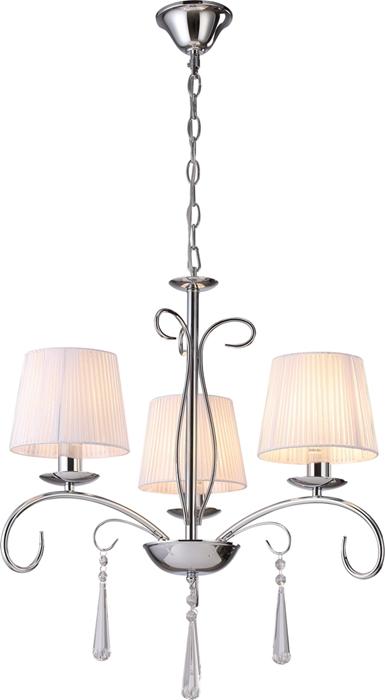 Люстра Blitz Classical Style 7006 7006-43
