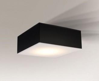Потолочный светильник Shillo ZAMA