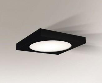 Потолочный светильник Shillo ITO