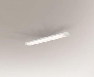 Потолочный светильник Shillo SUMOTO