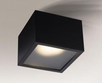 Потолочный светильник Shillo MACHIDA