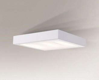 Потолочный светильник Shillo NOMI