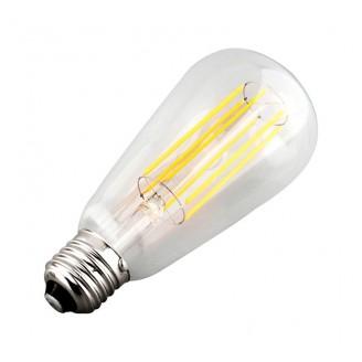Лампа PikArt Едісон