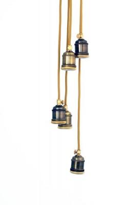Лампа. PikArt LOFT