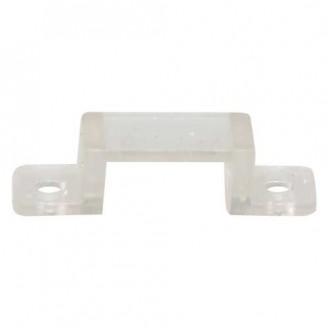 Крепеж LD137 для светодиодных лент SMD 5050 220V