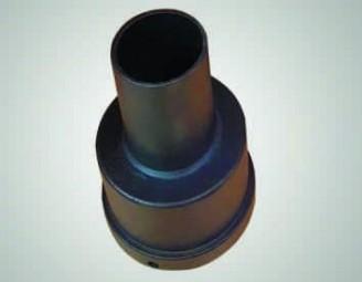 Переходник для консольных светильников SP2920 на 60мм 5947
