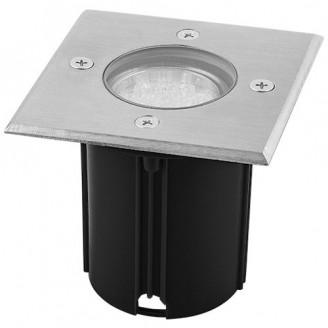 Светодиодный тротуарный светильник 3733 MR16 GU5.3 6122