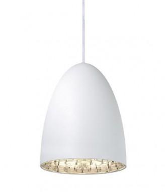 Подвесной светильник Nexus 20 DFTP 77263001