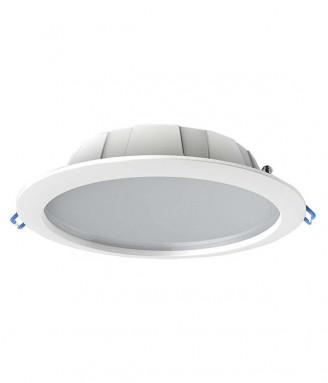 Потолочный светильник Mantra Graciosa 6393