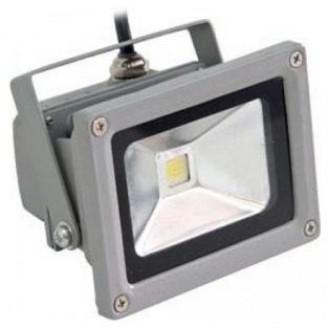 Светодиодный прожектор LL-122 10W 6400K 800Lm