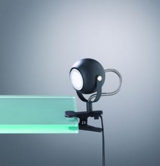 Настольная лампа Trio R20051132