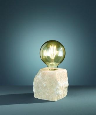 Настольная лампа Trio R50531001
