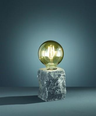 Настольная лампа Trio R50531011