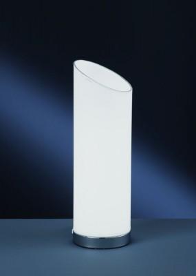 Настольная лампа Trio R52191101