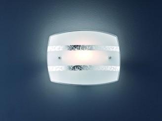 Настенный светильник Trio 208700189