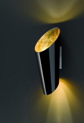 Настенный светильник Trio 210200102